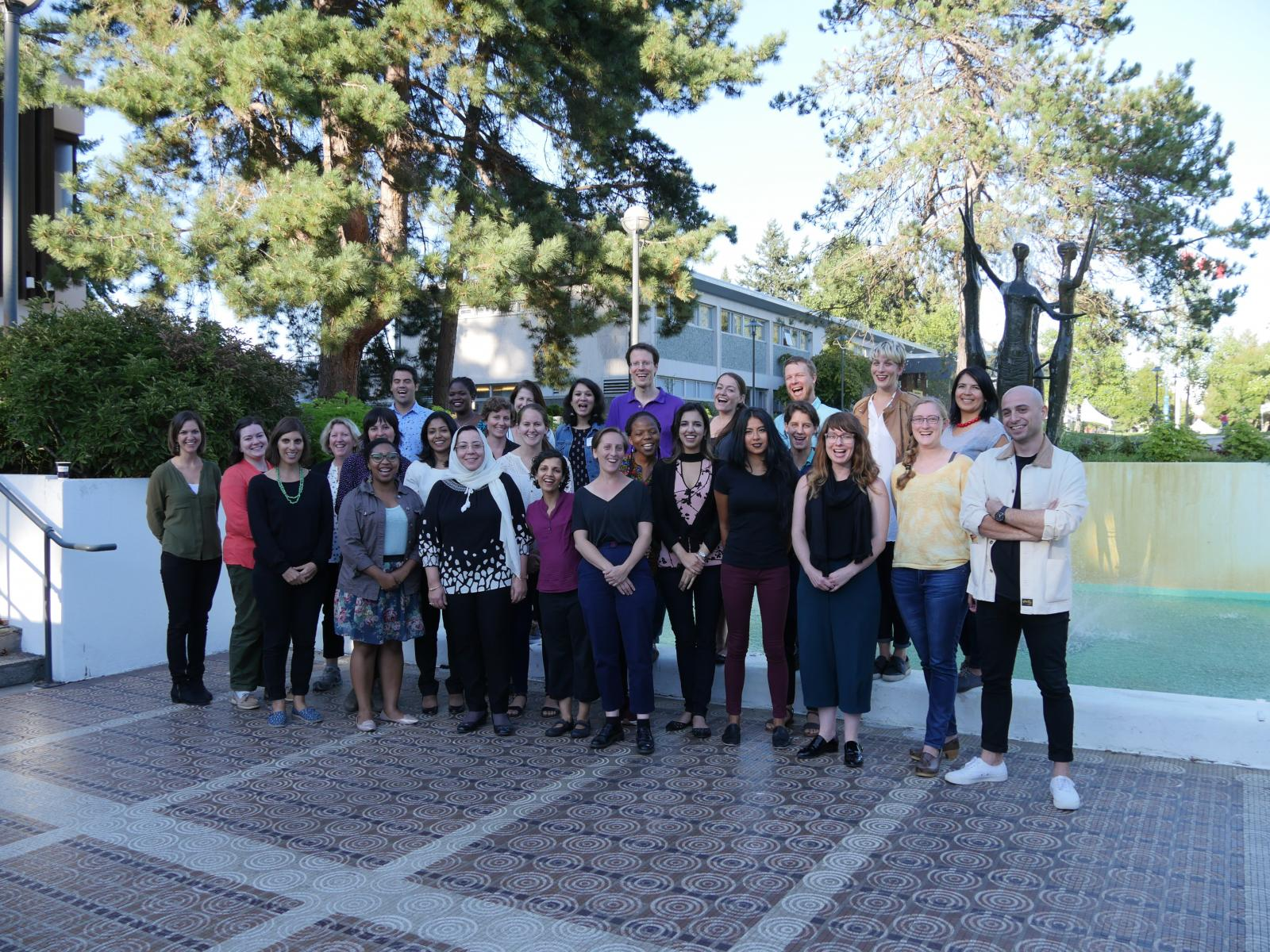Columbia gsas dissertation office