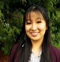 Jade Jiang