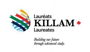 Killam Awards and Fellowships | Graduate School at The