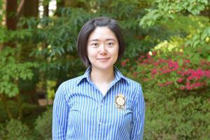 Lennie Cheung
