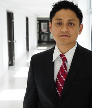 Paul Yong, MDPhD