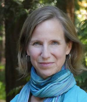 Colleen Lanki