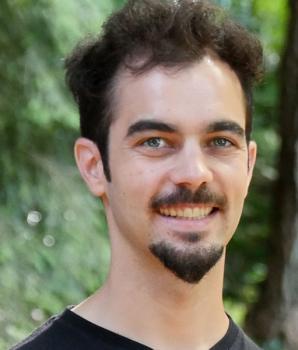 Vincent Ricciardi