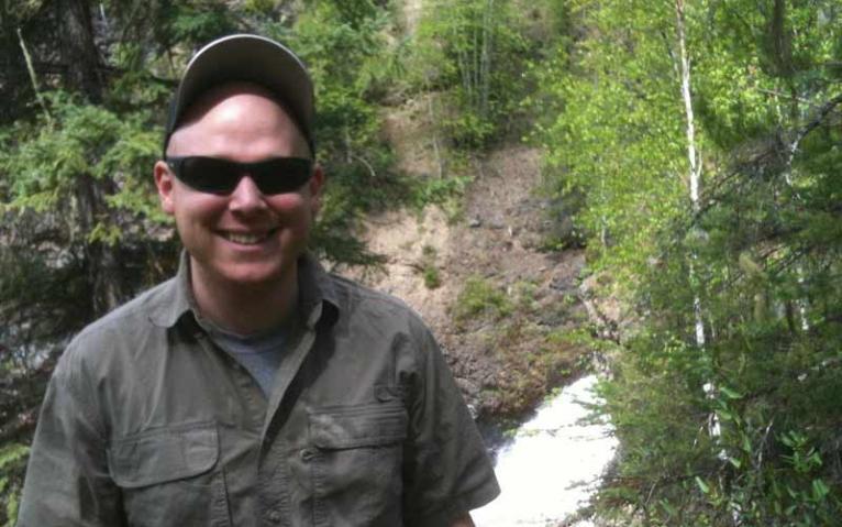 Forestry - Doctor of Philosophy - Postgraduate / Graduate Degree