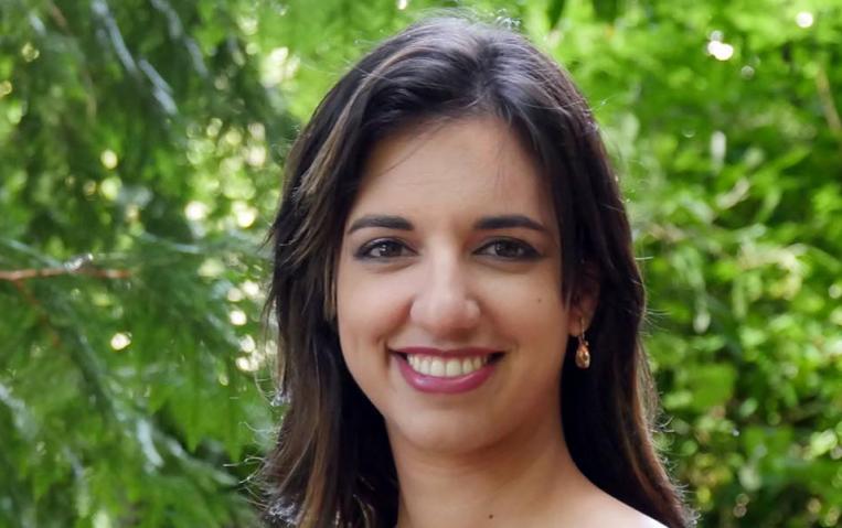 Emily Acheson