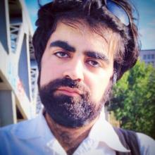 Assadullah Sadiq