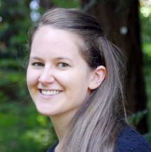 Heather Palis
