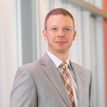 Jens Vent-Schmidt