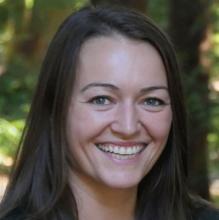 Kate McLeod